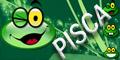 http://www.oliverpisca.blogspot.com/
